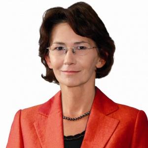 Ewa Filipiak - informacje o pośle na sejm 2015