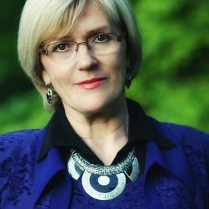 Silvana Oczkowska - informacje o kandydacie do sejmu