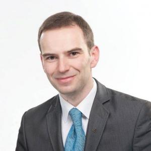 Marcin Duszek - informacje o pośle na sejm 2015