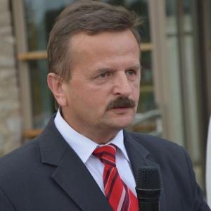 Stanisław Gmitruk - informacje o kandydacie do sejmu