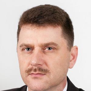 Paweł Talar - informacje o kandydacie do sejmu