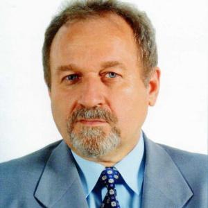 Jan Sęk - informacje o kandydacie do sejmu
