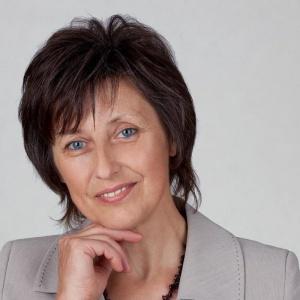 Małgorzata Bujak - informacje o kandydacie do sejmu