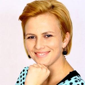 Magdalena Misiaszek - informacje o kandydacie do sejmu
