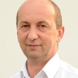 Mirosław Korbut - informacje o kandydacie do sejmu