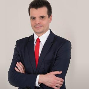 Paweł Kobyliński - informacje o pośle na sejm 2015