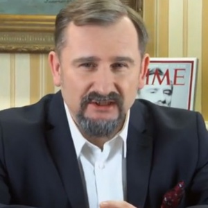 Piotr Liroy-Marzec - informacje o pośle na sejm 2015