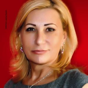 Małgorzata Chyła - informacje o kandydacie do sejmu