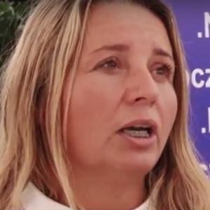 Beata Orłowska-Mielniczuk - informacje o kandydacie do sejmu