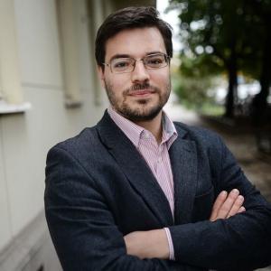 Stanisław Tyszka - informacje o pośle na sejm 2015