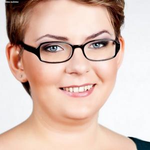 Monika Baran - informacje o kandydacie do sejmu