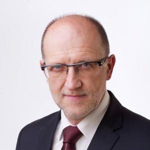 Zdzisław  Brezdeń - informacje o kandydacie do sejmu