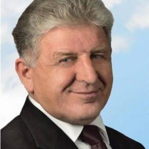 Stefan Romecki - informacje o pośle na sejm 2015