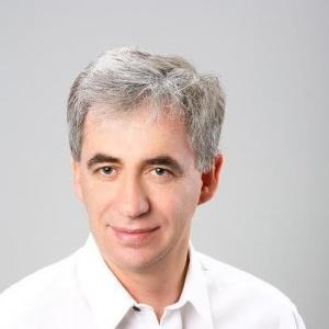 Waldemar Bednarz - informacje o kandydacie do sejmu