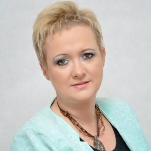 Ewa Gutek - informacje o kandydacie do sejmu