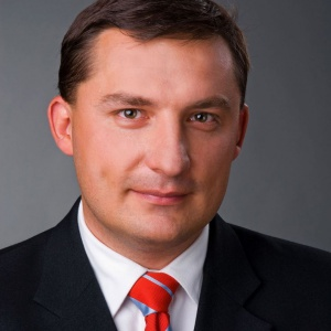 Sylwester Chruszcz - informacje o pośle na sejm 2015