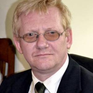Andrzej Bugajski - informacje o kandydacie do sejmu