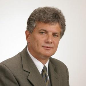 Jan Kowalczyk - informacje o kandydacie do sejmu