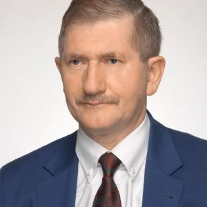 Stanisław Misztal - informacje o kandydacie do sejmu