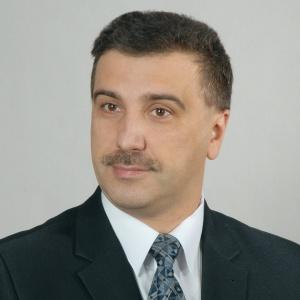 Jarosław Sachajko - informacje o pośle na sejm 2015