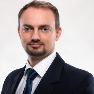 Michał Adamczak - informacje o kandydacie do sejmu