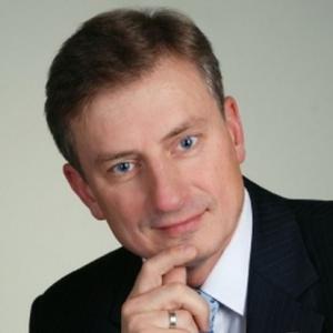 Andrzej Wężyk - informacje o kandydacie do sejmu
