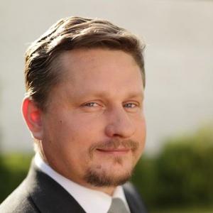 Bartosz Józwiak - informacje o pośle na sejm 2015