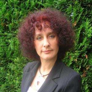 Izabela Lewandowska-Malec - informacje o kandydacie do sejmu