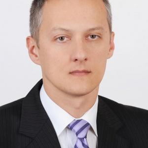 Radosław Szot - informacje o kandydacie do sejmu