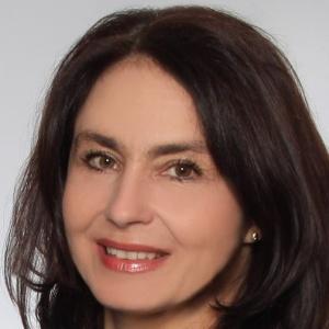Agnieszka Wojciechowska van Heukelom - informacje o kandydacie do sejmu