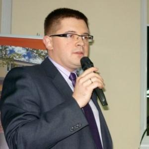 Tomasz Rzymkowski - informacje o pośle na sejm 2015