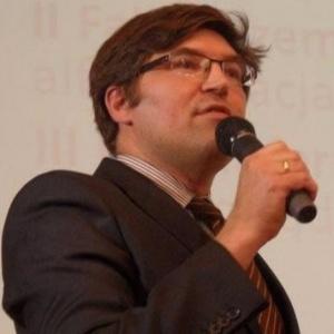 Tomasz Jaskóła - informacje o pośle na sejm 2015