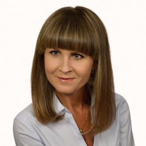Karolina Kalinowska - informacje o kandydacie do sejmu