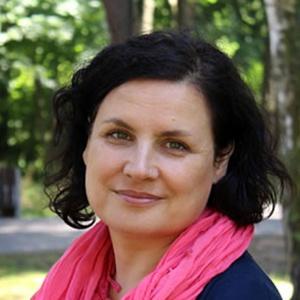 Ewa Lieder - informacje o kandydacie do sejmu