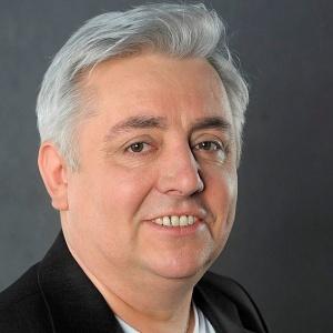 Dariusz Skarżyński - informacje o kandydacie do sejmu