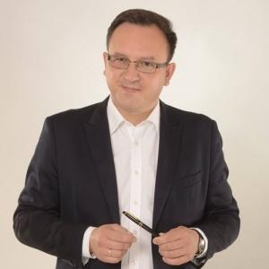 Tomasz Sielicki - informacje o kandydacie do sejmu