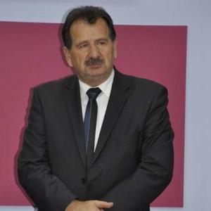 Zbigniew Ziejewski - informacje o kandydacie do sejmu