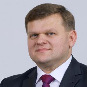 Wojciech Skurkiewicz - informacje o pośle na sejm 2015