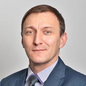 Stanisław Bułajewski - informacje o kandydacie do sejmu