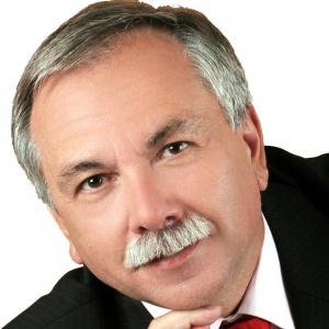 Jarosław Franczuk - informacje o kandydacie do sejmu