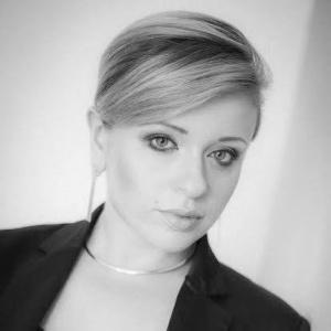 Dominika Jocz - informacje o kandydacie do sejmu