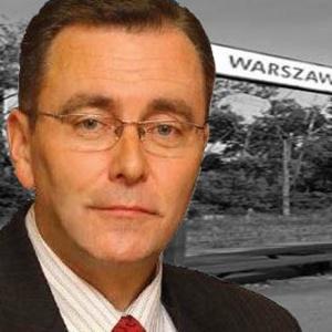 Cezary Jurkiewicz - informacje o kandydacie do sejmu