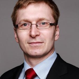 Paweł Lisiecki - informacje o pośle na sejm 2015