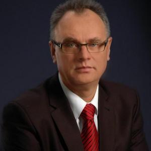 Józef Zalewski - informacje o kandydacie do sejmu