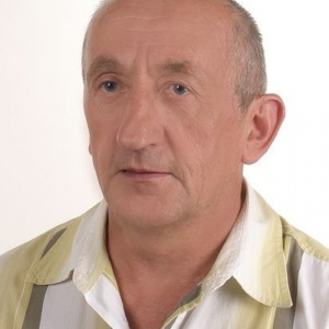 Jan Fuks - informacje o kandydacie do sejmu