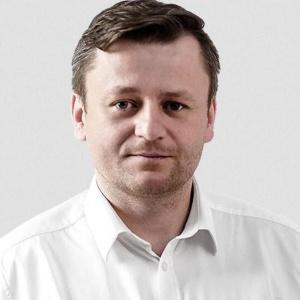 Mirosław Nowak - informacje o kandydacie do sejmu