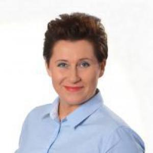 Magdalena Biernacka - informacje o kandydacie do sejmu