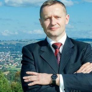 Józef Leśniak - informacje o pośle na sejm 2015