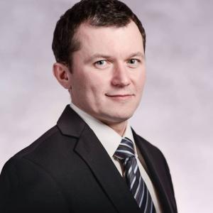 Dariusz Piechaczek - informacje o kandydacie do sejmu