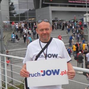 Jerzy Kozłowski - informacje o pośle na sejm 2015